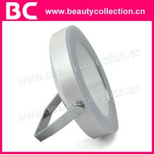 cosmetic light price