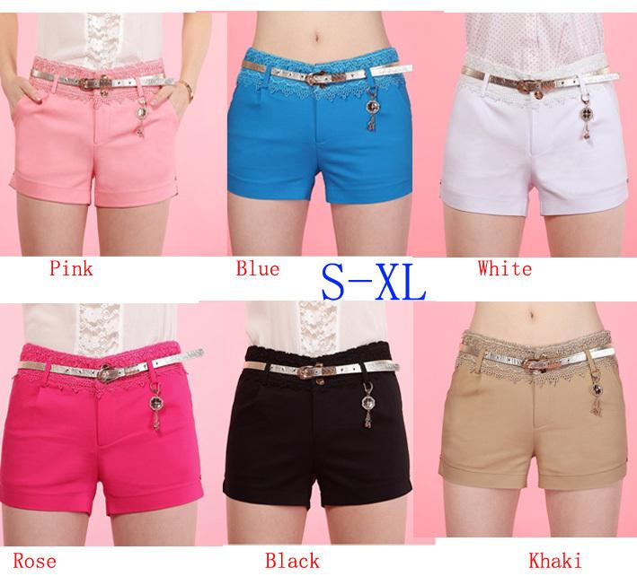 Женские брюки s/xl #A033  женские брюки s xl a033