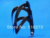 Full Carbon Glossy Road  MTB Mountain TT Bike Bicycle Water Bottle Cage  Included  one  pc cage (D18)
