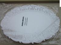 Кухонная салфетка PDL 6.5' 16,5 RDGD0008