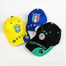 free football visors promotion