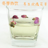Shennongjia wild rose tea beauty skin care 50g yin
