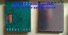 rc transmitter module reviews