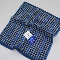 100% cotton scarf the towel dark color scarf g6206