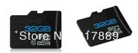 samsung 64GB MicroSD Card class 10 Memory Card Micro SD HC TF Card Real 64GB 32GB With Adapter Free Shipping