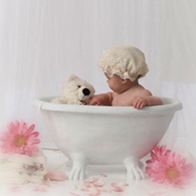 popular baby bathtub prop buy cheap baby bathtub prop lots. Black Bedroom Furniture Sets. Home Design Ideas