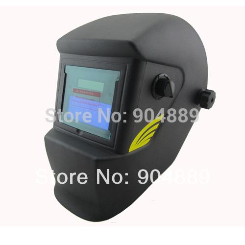 Nouveau aaa. battery+solar assombrissement automatique de soudage mma tig mig masque/casques lunettes masque de soudure/oeil masque de protection/machine