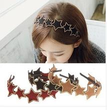 popular star headband