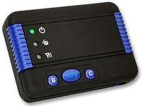 ALASKA - APT-15 - PERSONAL TRACKER GPS/GSM