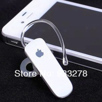 call+music function 2014 Noise Cancelling  Music bluetooth headphone headset  for iPhone 5S 5 4S,Samsung Galaxy S3 S4HTC,SJ001