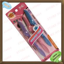 popular cosmetics beauty supply