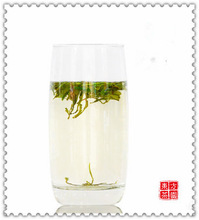 Only Today 9 36 New 2014 Early Spring Top Grade Huoshan Yellow Bud Tea Huoshan Yellow