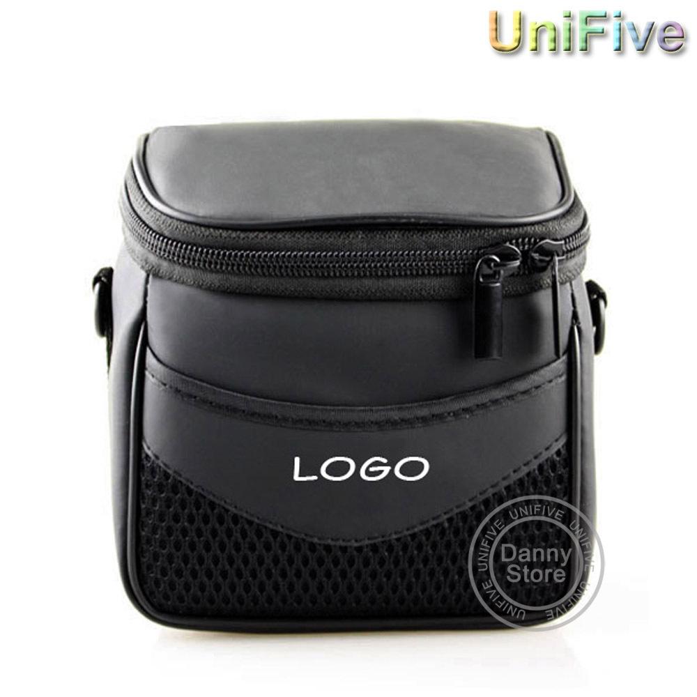 2014 видео камера видеокамеры чехол д . в . сумка для ...