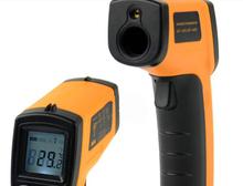 wholesale ir digital thermometer
