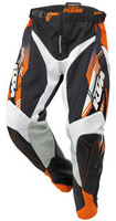 Free shipping 2014 New  KTM  pants   racing pants / trousers / Racing - off-road motorcycle professional racing suit