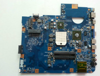 original Laptop Motherboard FOR ACER Aspire 5542 5542G MBPHP01001 48.4FN01.011 100% TESTED GOOD