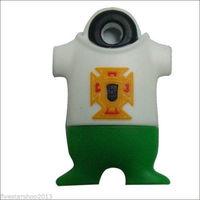 Details about Popular Portugal jersey model USB 2.0 Memory Stick Flash pen Drive 4GB 8GB 16GB 32GB P211