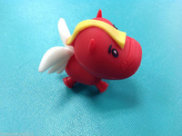 Details about Popular Cartoon 3D pegasus model USB 2.0 Memory Stick Flash pen Drive4GB  8GB 16GB 32GB P186