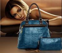 2014 new Fashion WEIDIPOLO Brand Bag Women Leather Handbags Shoulder Bag Women Messenger Bag women leather handbags polo bag