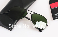 hot!!!!! new arrival women/men good quality sunglasses brand designer fashion outdoor glasses free shipping