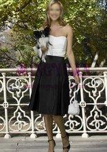 popular pink bridesmaid dresses uk
