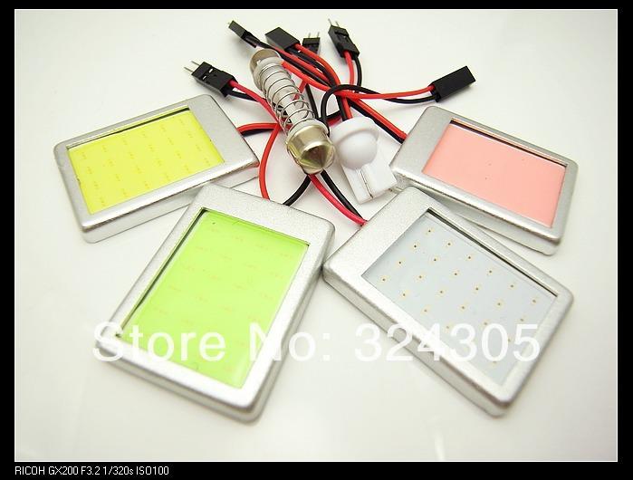 Источник света для авто 5 X 4 , T10 194 w5w 24 12V 5 источник света для авто edco 6 5 72w barlamp 4wd 12v 4 x 4 24v atv
