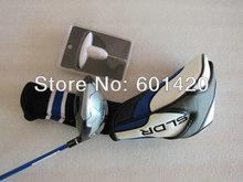 golf flex promotion
