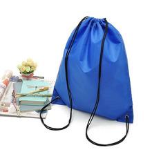 popular drawstring bag