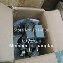 label transfer machine promotion