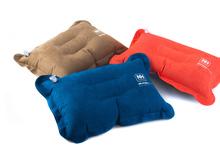 wholesale travel pillow