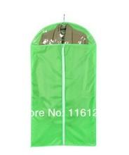 cheap clothing bag