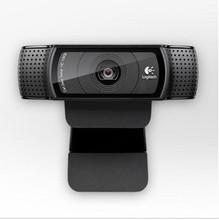 logitech webcam price