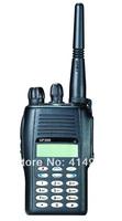 Portable smart GP388 Two way radio GP388 cheap vhf radio