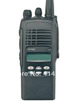 Professional walkie talkie Two-way radio GP360