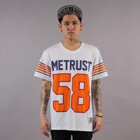 2014 new arrival street fashion trend of the summer personality  bboy hip-hop skateboard doodle short sleeve tee shirt  hip hop