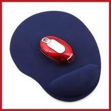 cheap mouse mat