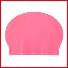 cheap rubber swimming caps