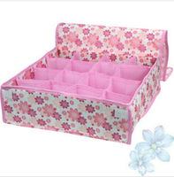 FRee shipping  storage box with a over  finishing underwear storage boxarge debris storage box