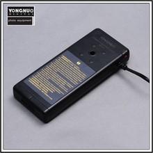 wholesale dslr battery pack