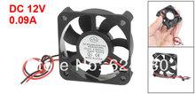 wholesale pc cooling fan