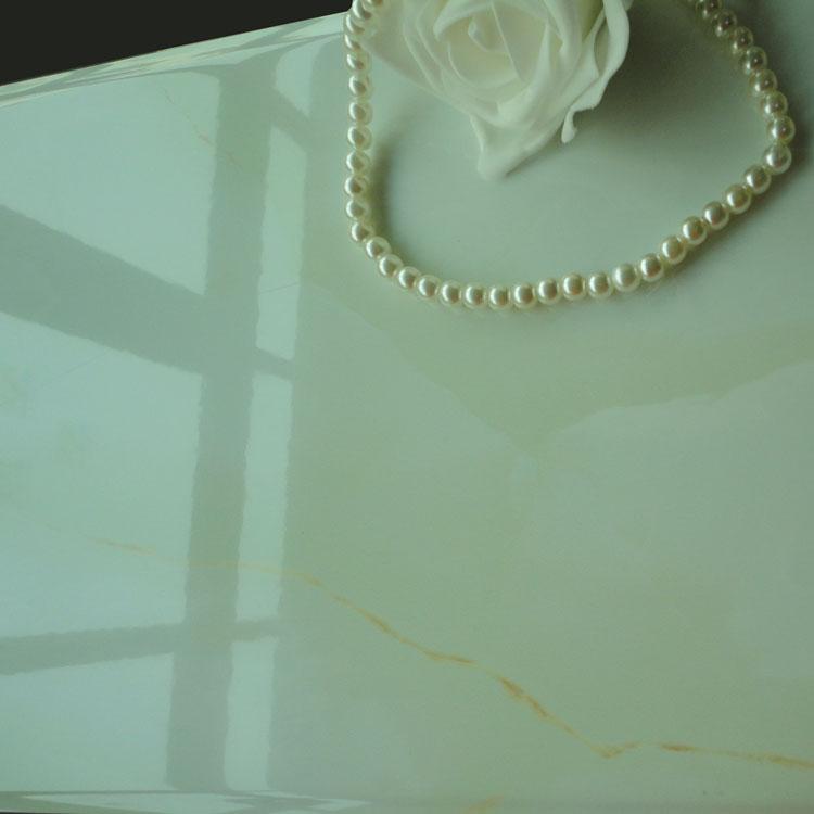 온라인 구매 도매 3d floor tile 중국에서 3d floor tile 도매상 ...