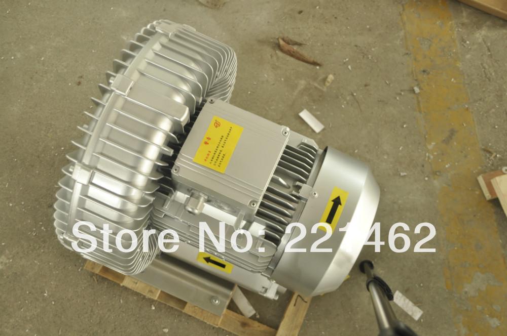 3.0Kw Industrial dust collector vortex pump vacuum pumping machine(China (Mainland))