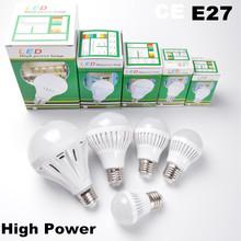 led spotlight price
