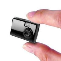 Small hd camera mini camera sports minidv mini wireless webcam camera portable