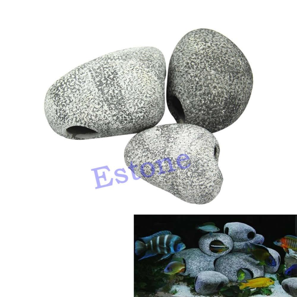 Online kopen Wholesale groot aquarium rotsen uit China groot aquarium rotsen Groothandel