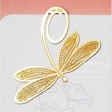 popular dragonfly bookmark