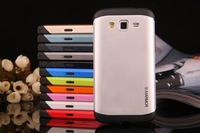 For samsung Galaxy Grand 2 G7106 Korean SGP SPIGEN Slim Armor Case Protective Cover skin,free shipping