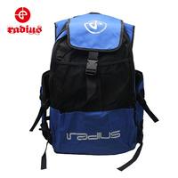 023 backpack roller skating professional multifunctional backpack