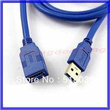 wholesale usb adapter