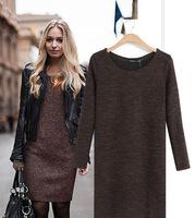 Hot sales new spring 2014 for women girl women t-shirt and t shirt women shirt women Striped TF4